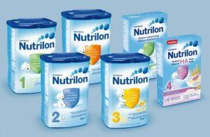 Докармливать новорожденного смесью: какой лучше это делать, как определить, стоит ли вводить ИВ вместе с грудным молоком и подходит ли продукт ребенку?