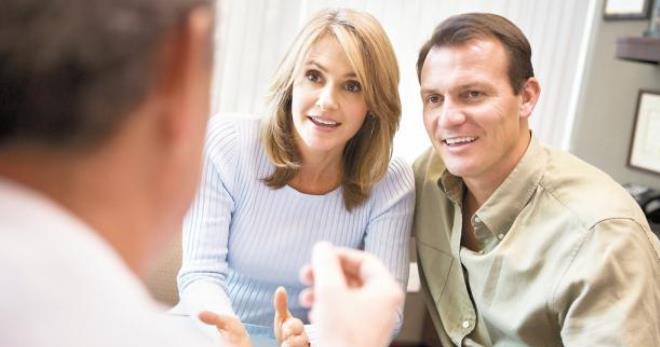 ЭКО по ОМС – все, что нужно знать о бесплатной процедуре