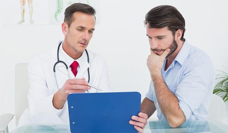 Диагностика бесплодия