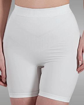 Компрессионные шорты после родов
