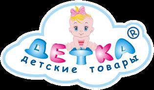 Детка - интернет-магазин детских товаров оптом и в розницу